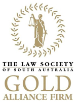 LSSA-Gold-Alliance